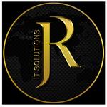 Reuter IT Solutions